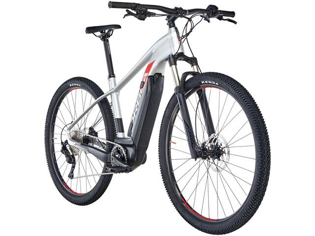 ORBEA Keram 15 E-mountainbike 29